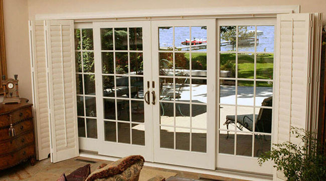 Replacement Windows Amp Doors Richmond Va Renewal By