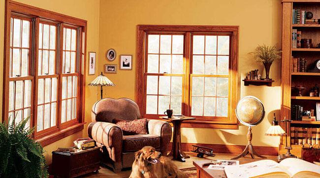 Replacement Windows Amp Doors Richmond Va Renewal By