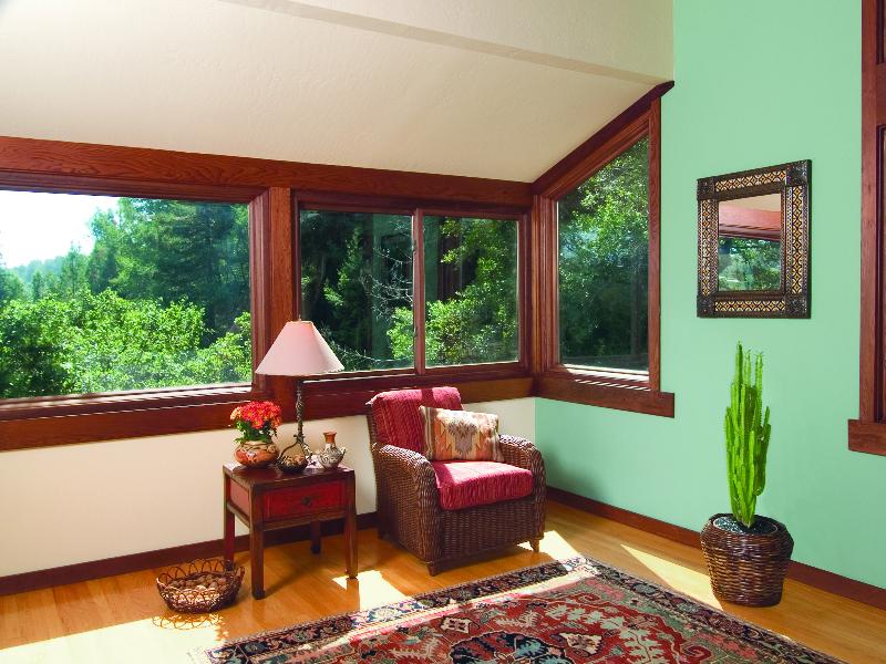 Specialty Windows Richmond Va Renewal By Andersen