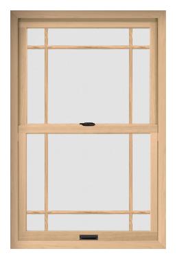 Api2 Replacement Windows Amp Doors Richmond Va