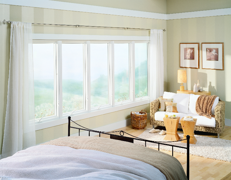 andersen casement windows triple casement windows richmond va renewal by andersen charlottesville fredericksburg chesterfield window