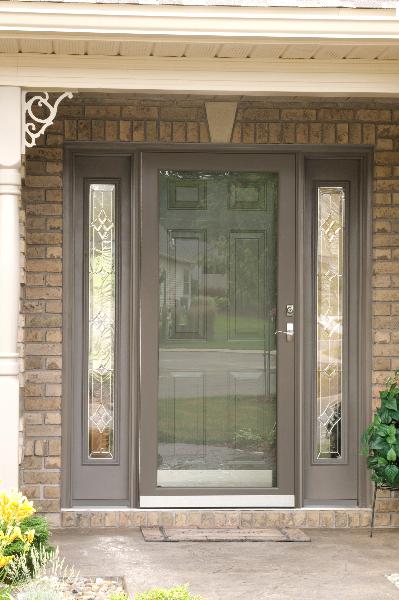 Deluxe397 Replacement Windows Amp Doors Richmond Va