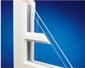Hinged French Patio Doors Richmond Va Renewal By