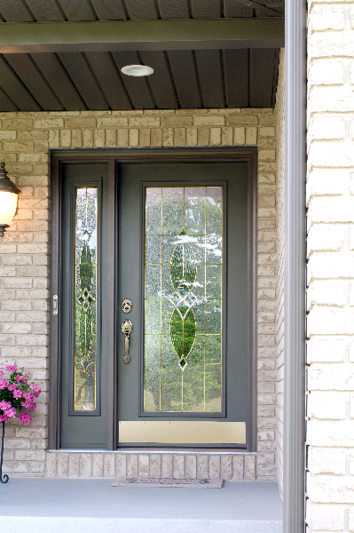 Legacy 20 Gauge Steel Door 5 005   Replacement Windows U0026 Doors   Richmond  VA | Renewal By Andersen | Charlottesville   Fredericksburg   Chesterfield  ...