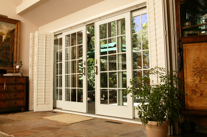 Contemporary Sliding Patio Doors Replacement Windows Richmond Va Renewal By Andersen Charlottesville Fredericksburg Chesterfield