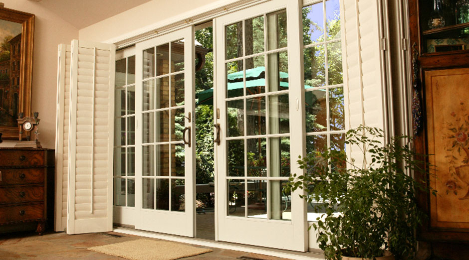 Replacement Patio Entry Storm Doors Richmond Renewal By