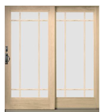 Sliding French Patio Doors Richmond Va Renewal By