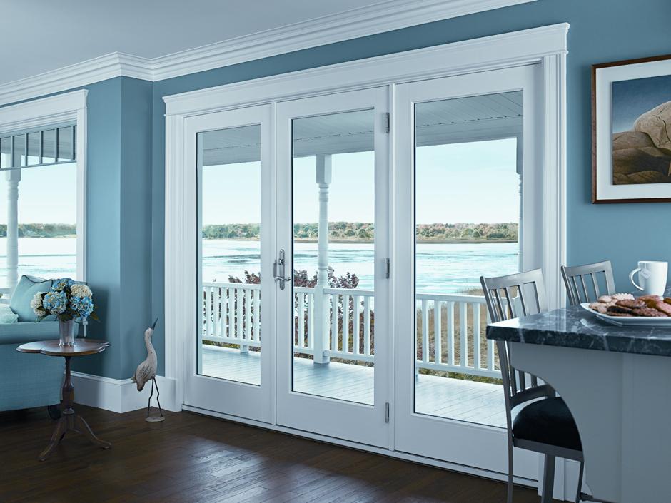 Photo Gallery Replacement Windows Doors Richmond Va Renewal