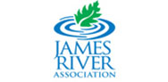 charity-james-river