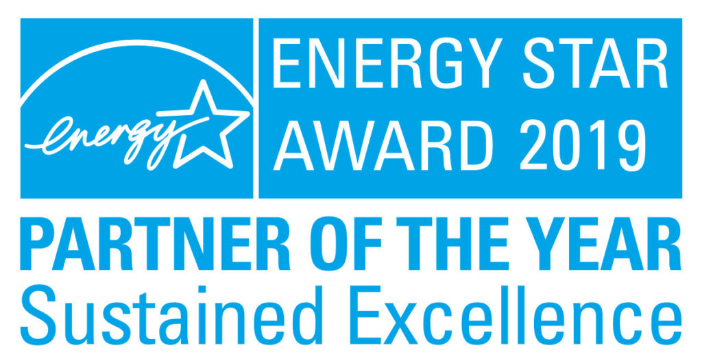 Renewal By Andersen Awarded The 2019 Energy Star Partner