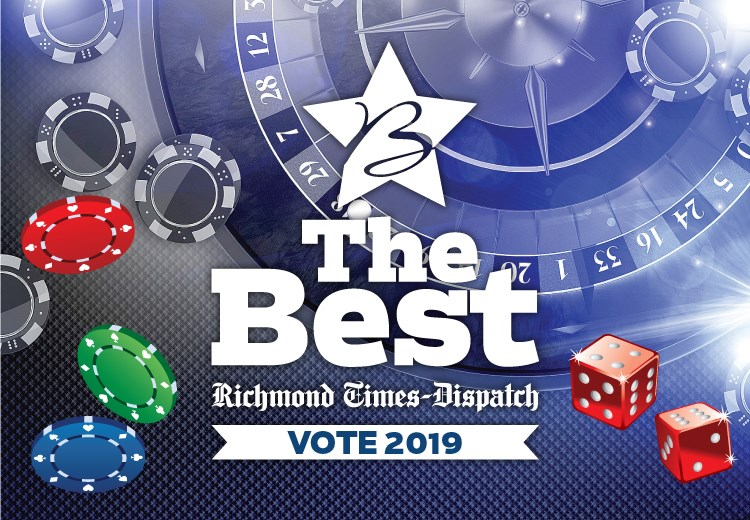 Richmond Window Voted The Best