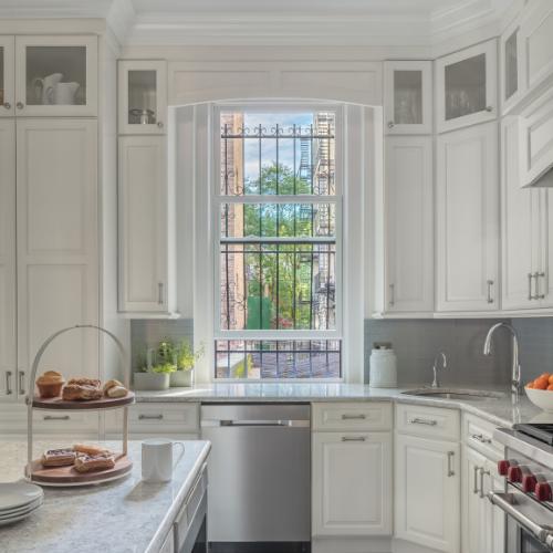 historic home windows