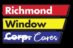 Richmond Window Cares